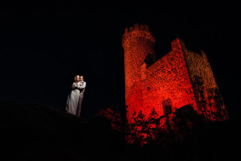 fotografia-de-bodas-sonnia-martinez-madrid-POSTBODAS ESPECIALES-012