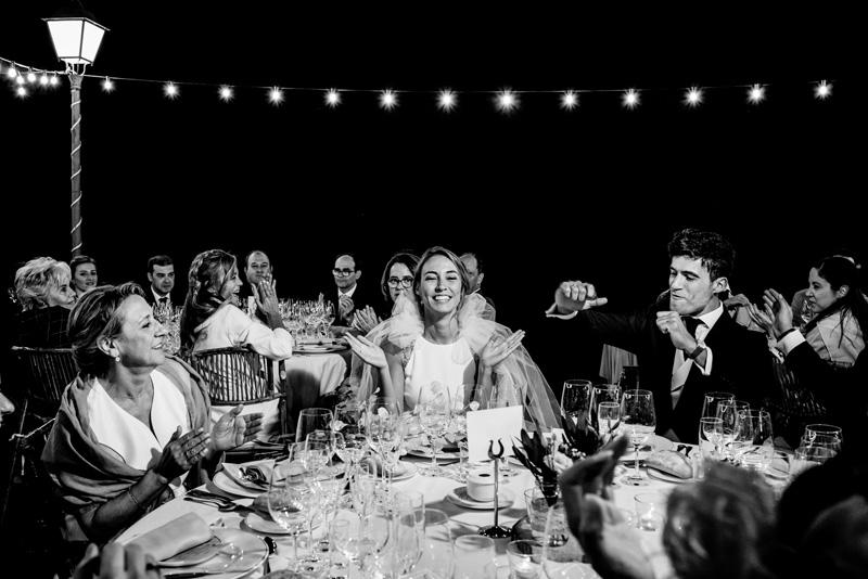 fotografia-de-bodas-sonnia-martinez-madrid-FOTOS-DE-BODA-018