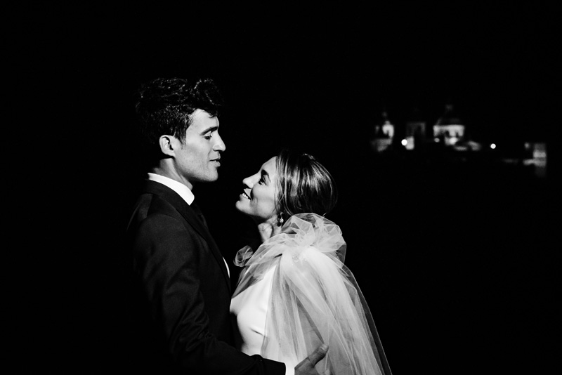 fotografia-de-bodas-sonnia-martinez-madrid-FOTOS-DE-BODA-019