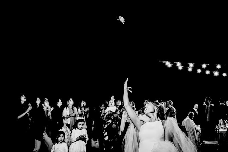 fotografia-de-bodas-sonnia-martinez-madrid-FOTOS-DE-BODA-020