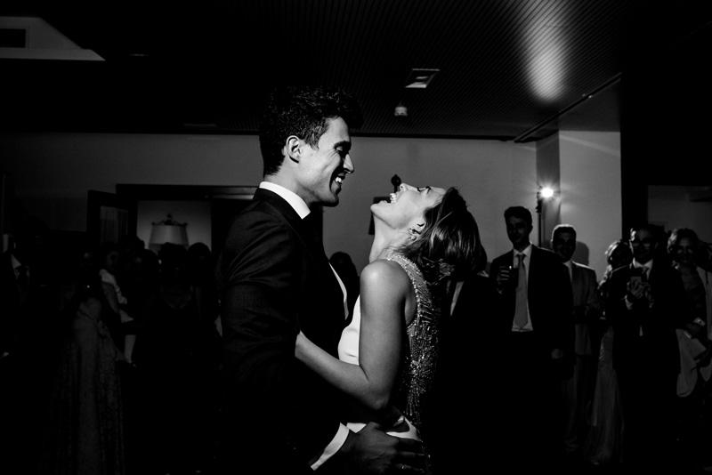 fotografia-de-bodas-sonnia-martinez-madrid-FOTOS-DE-BODA-022