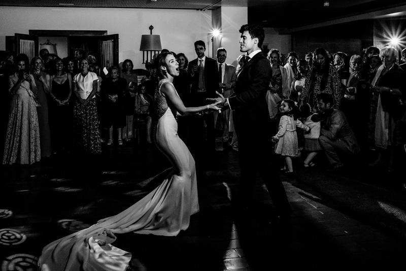 fotografia-de-bodas-sonnia-martinez-madrid-FOTOS-DE-BODA-025