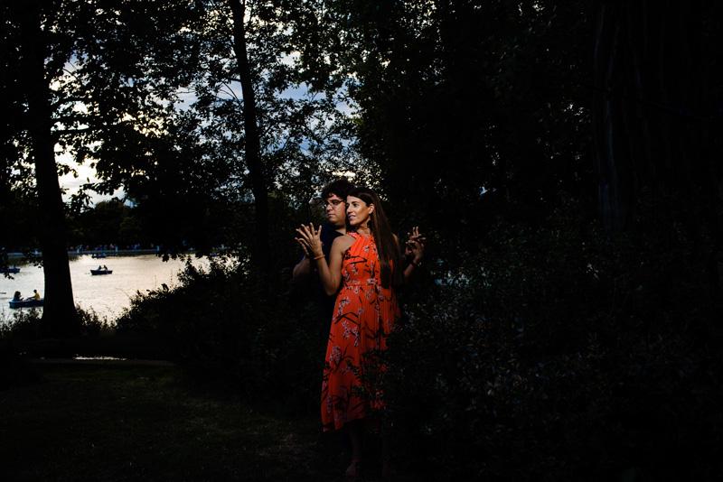 sonnia-martines-fotografia-de-bodas-madrid-PREBODAS-ESPECIALES-001-PREBODAS-ESPECIALES-003