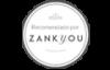 zankyou2